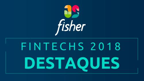 fintechs-fisher